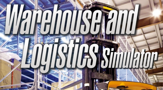 Warehouse and Logistics Warehouse