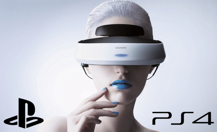 Sony Plans to Unveil Virtual Reality Technology at Upcoming GDC