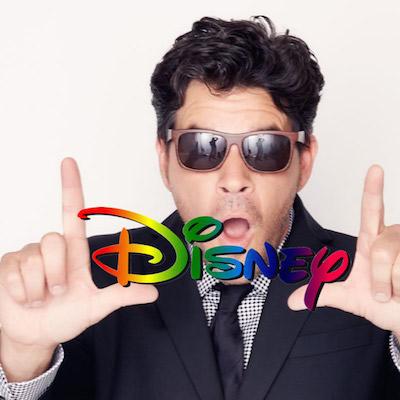 Disney adquiere Maker Studios, uno de los más grandes creadores de contenido para YouTube