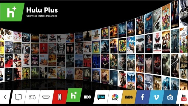 LG habla del futuro de webOS y destruye ilusiones con los precios de sus maxi-televisores 4K