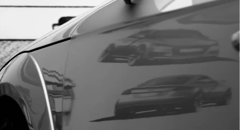 2014, Audi allroad shooting brake Concept, Audi TT, Audi TT 2015, Audi TT Mk 3, Auto salon Genf, Bilder, breaking, der neue Audi TT, dritte generation, Fotos, Genfer Auto salon, Genfer Auto salon 2014, grafik, o, offiziell, pics, rendering, teaser, vide