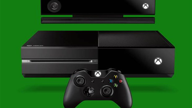 Microsoft Looks Into Xbox LIVE Sign-In Issue