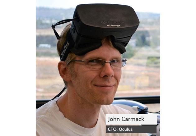 john-carmack-oculus-630.jpg