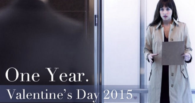 fifty%20shades%20of%20grey%20valentine Fifty Shades of Grey Movie Unleashes an Anastasia Steele Valentines Day Photo