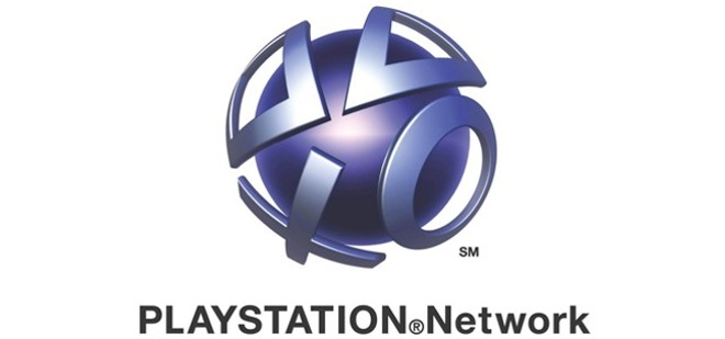 Reminder: PlayStation Network Maintenance Scheduled for Monday