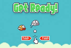 The Top 7 Mistakes Players Make In Flappy Bird