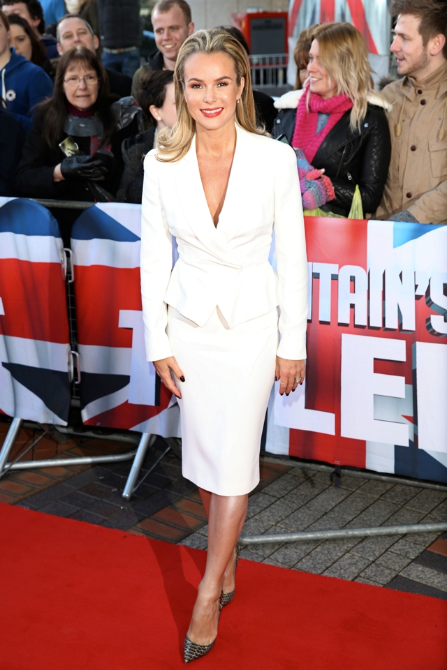 amanda-holden-britains-got-talent-birmingham-auditions