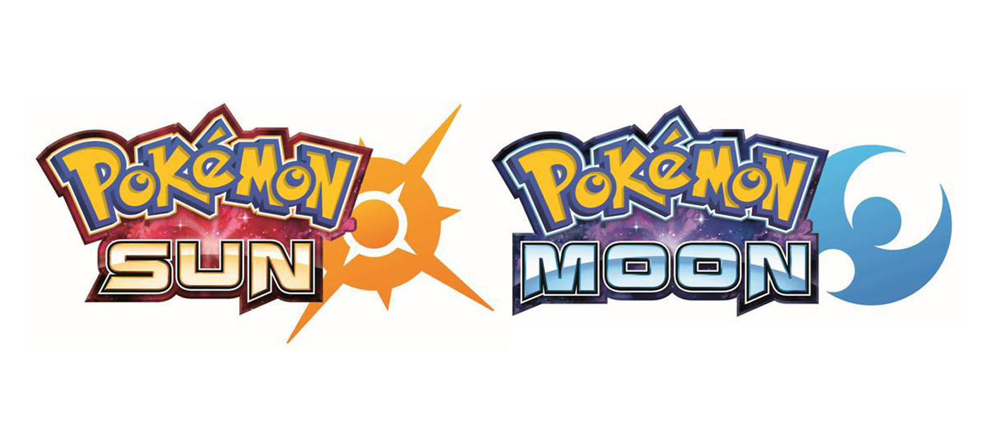 Pokémon 'Sun' and 'Moon' should debut on February 26th