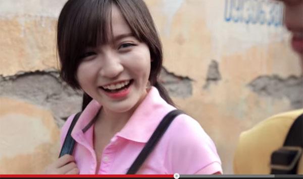 ベトナム版『ドラえもん』のしずかちゃんが超絶かわいいと話題に