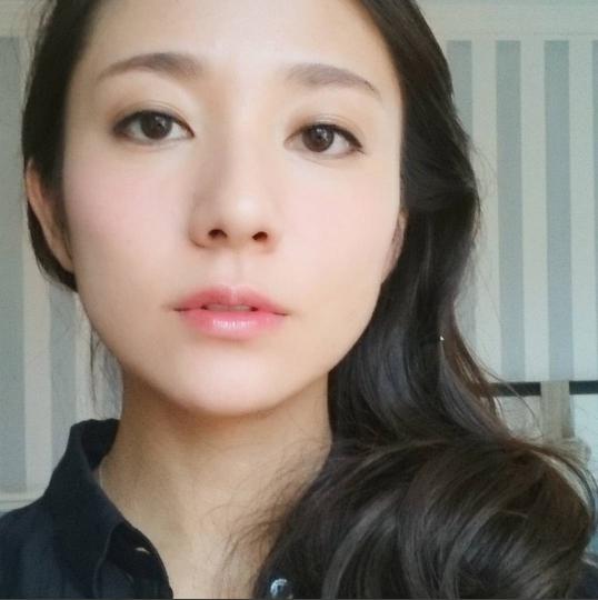 木村文乃が美人すぎる自撮り写真を投稿して話題に 「なんだ・・・ただの天使か」