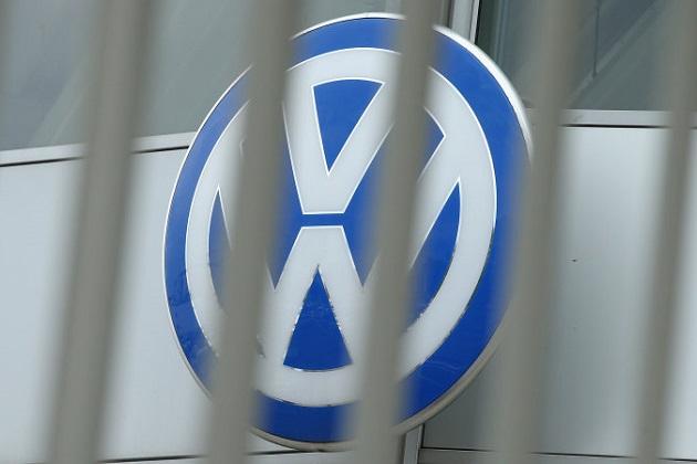 【レポート】フォルクスワーゲン、排ガス不正車1,100万台を「修理」へ