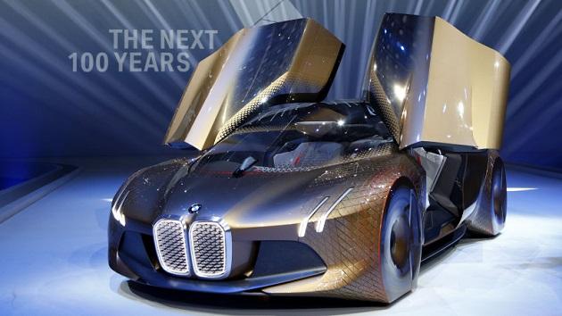 ドイツ、2030年までに内燃エンジンを搭載したクルマの販売禁止を要求