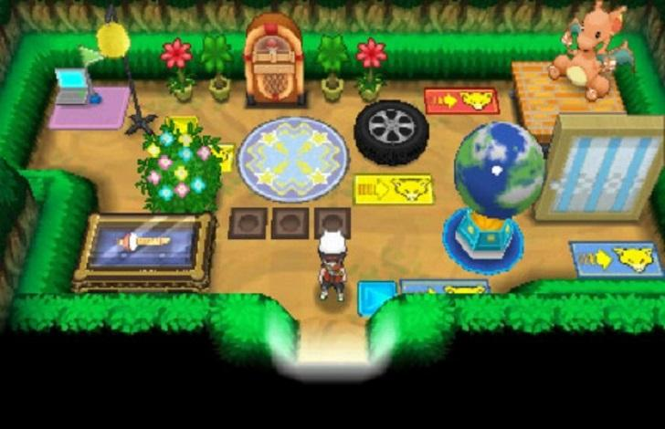 Pokemon Omega Ruby and Alpha Sapphire reviewed!