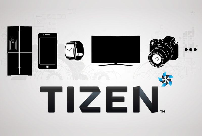 Tizen no está muerto: su próxima versión podría ser mejor de lo que esperabas