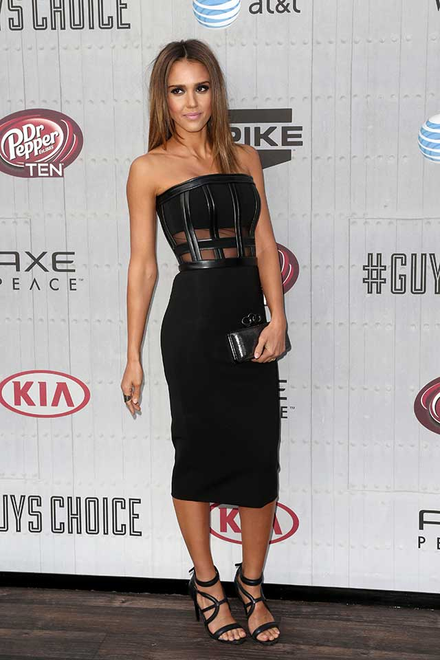 Jessica-alba-spike-tv-awards