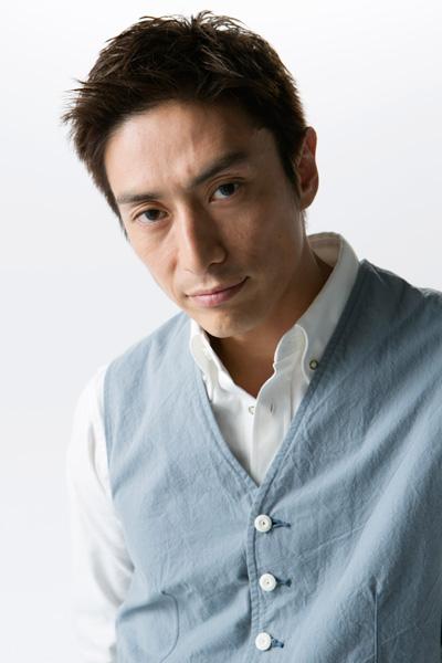 『るろ剣』伊勢谷友介、「日本に無い撮影システムを作り上げた大友監督の度量はスゴい」