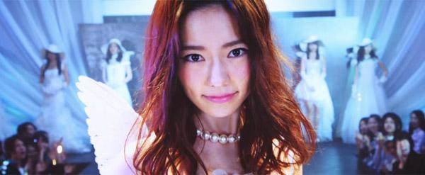 AKB48・島崎遥香を「飲み会に誘うために必要なもの」がスゴすぎるwww