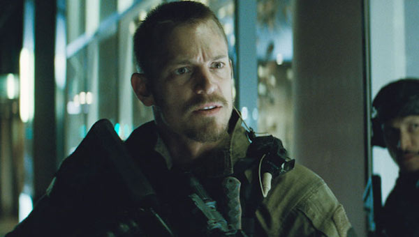 Get Better Acquainted With The 'Suicide Squad' Before The Film's Release