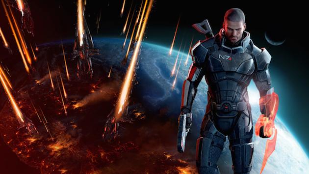 EA is bringing some big-name games to PlayStation Now