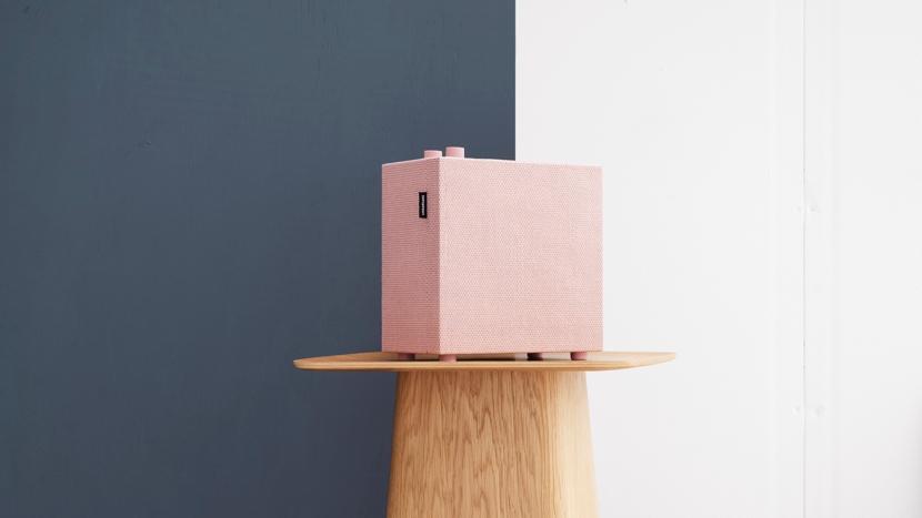 Lotsen: Urbanears zeigt neuen Multiroom-Lautsprecher