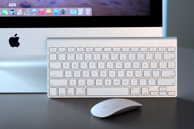 iMac with Retina display review: A best-in-class screen makes it worth the high price