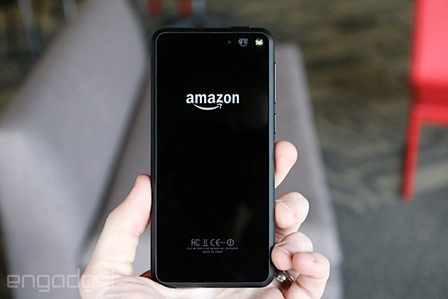 HTC reportedly lost its Amazon phone deal due to AT&T objections
