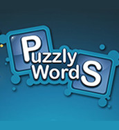 Game of the Week: Puzzly Words