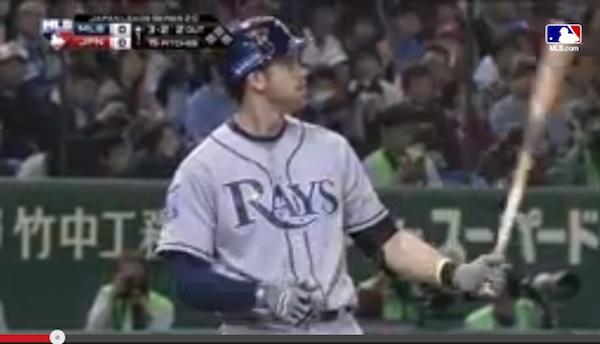 【日米野球】侍ジャパンは日ハム・大谷先発!残り2戦注目のメジャーリーガー5人