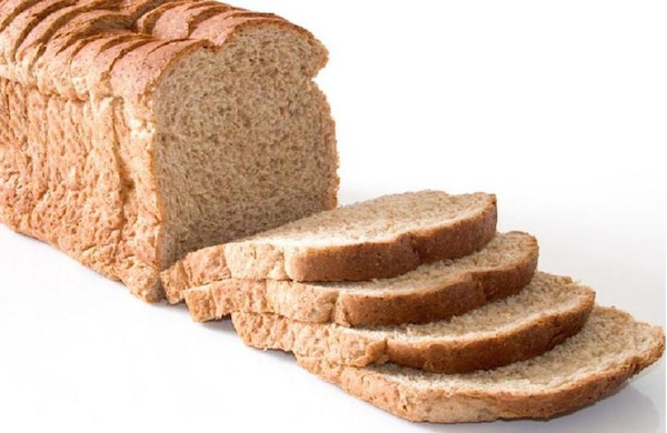 greatest things from every state, iowa, sliced bread