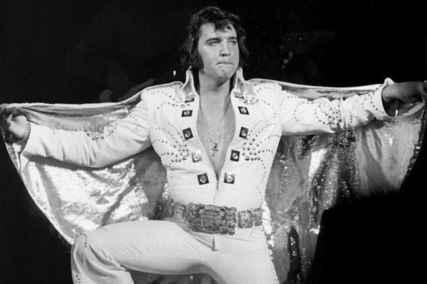 things found at celebrity death scenes, celeb deaths, elvis presley
