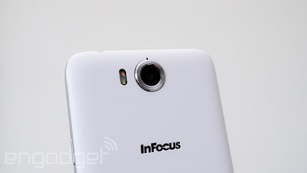 InFocus_M530