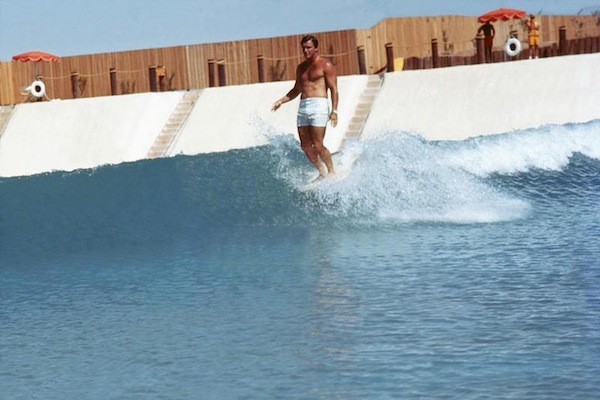 greatest things from every state, arizona, wave pools