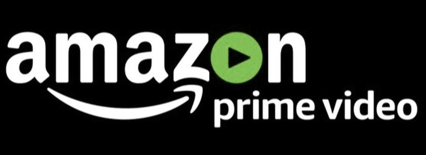 Amazon plant angeblich werbefinanziertes Streaming-TV