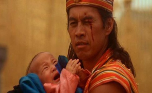 surf ninjas where are they now, surf ninjas cast then and now, zatch ernie reyes sr surf ninjas