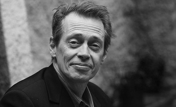 official list of celebrity untouchables, celebs you can't hate, celebs everyone loves, steve buscemi