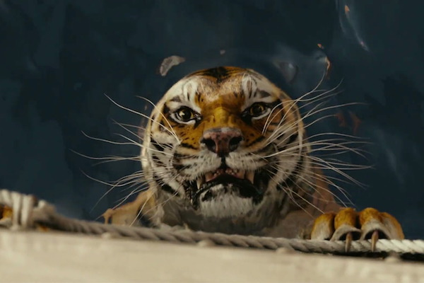 movies that make you rethink everything, life of pi