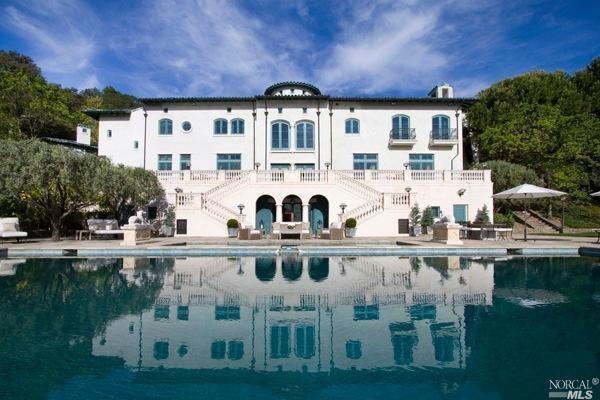 Robin-Williams-estate-68bb2e.jpg
