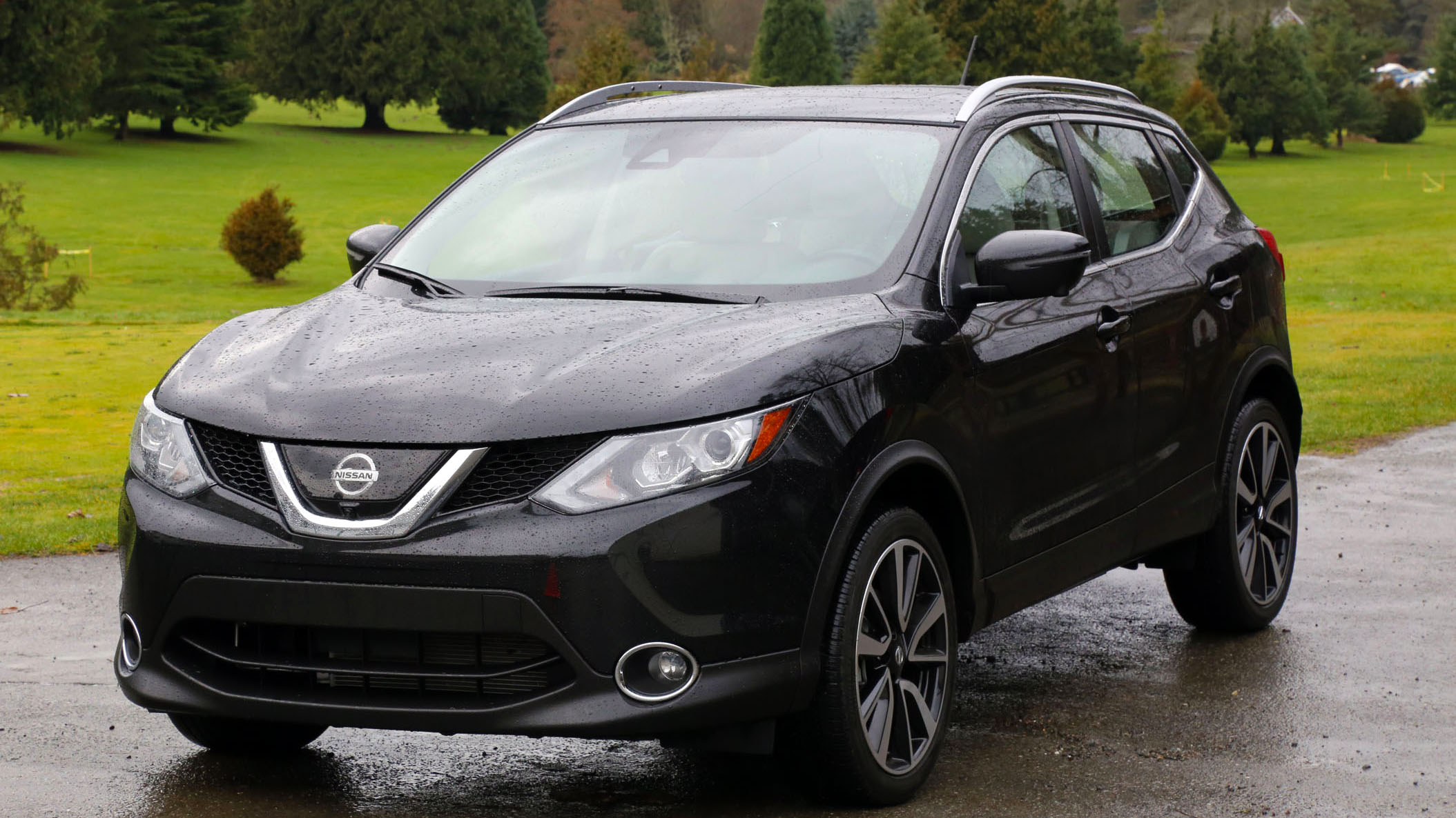 Tags:2009 Nissan Rogue For Sale CarGurus,2018 Nissan Pathfinder SUV Pricing  For Sale Edmunds,2009 Nissan Murano Reviews And Rating Motor Trend,Nissan  Rogue ...