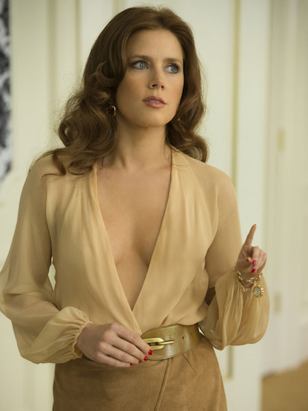 best of one tiny hand, one tiny hand photos, amy adams american hustle