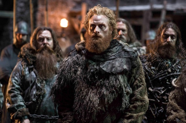 Sling TV will have HBO before 'Game of Thrones' premieres