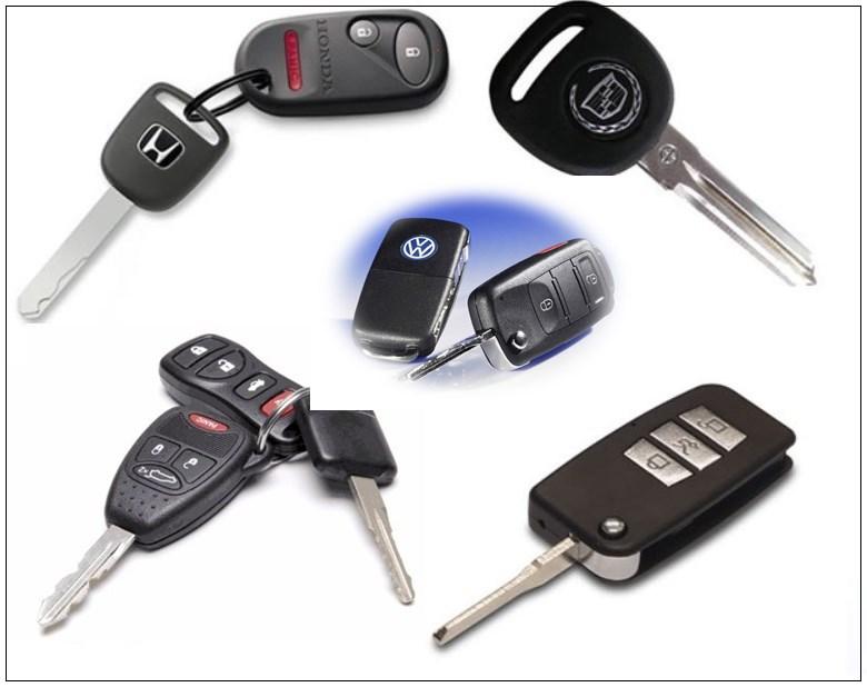 Autoschlüssel, auto schlüssel programmieren, auto schlüssel codieren, preis, kosten, ersatzschlüssel, schlüsseldienst, autoersatzschlüssel, werkstatt,