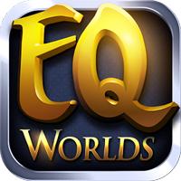 EQ Worlds
