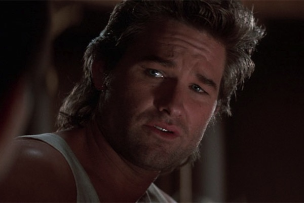 drinking toasts to make everyone love you, funny drinking toasts, jack burton big trouble in little china