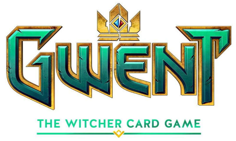 CD Projekt releasing The Witcher 3's' Gwent as standalone game