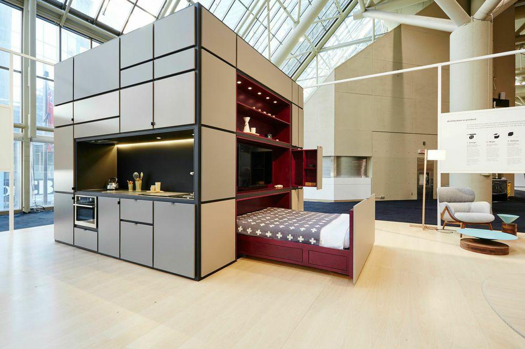 kitchen interior design furniture store buy for home modular