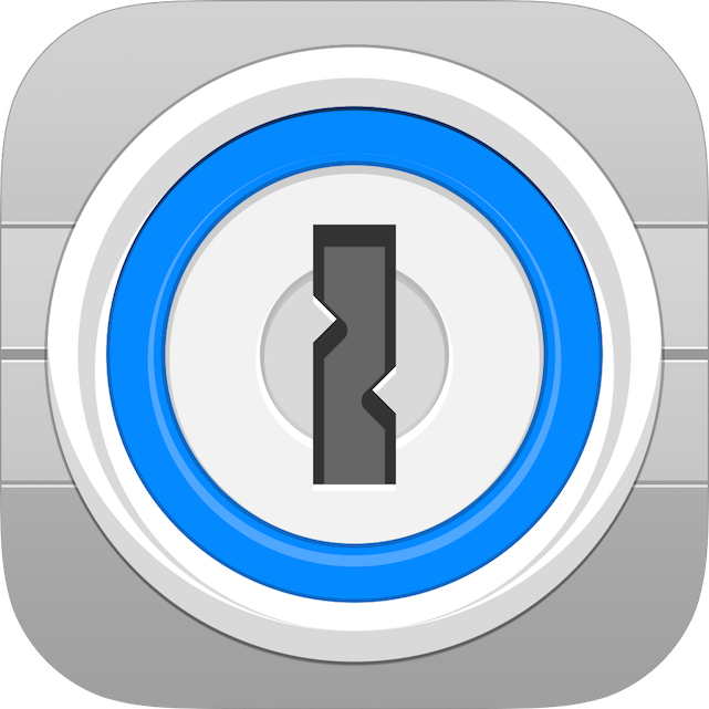 1Password updates for iOS with new login creator and