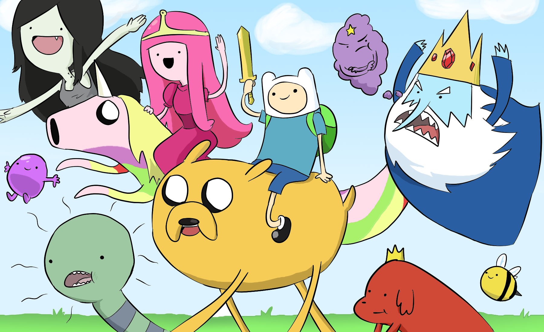 2468603-38304-adventure-time-adventure-time-characters.png