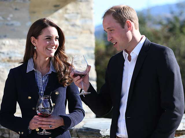 duke-and-duchess-of-cambridge-royal-tour