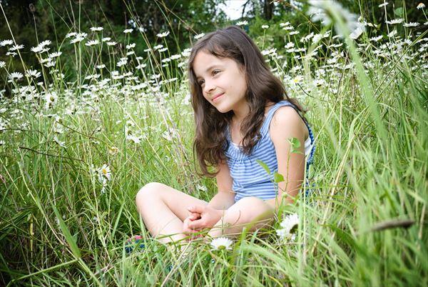 愛娘(7歳)かわいさに王国をつくったパパに「親馬鹿のスケール違いすぎ」