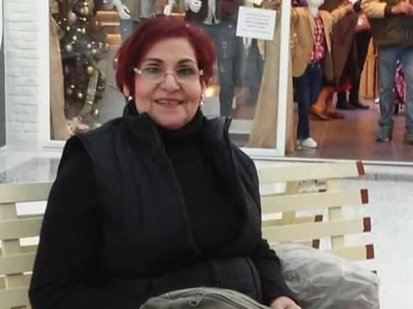 Attivista uccisa in Messico